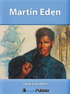 Martin_Eden-with-logo_copy.480x480-75